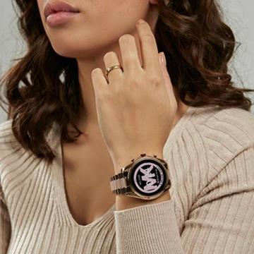 Michael Kors Smartwatch MKT5090 - 8