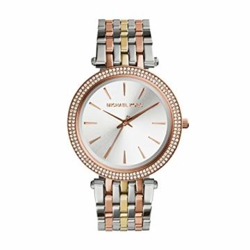 Michael Kors Watch MK3203 - 1