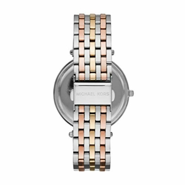 Michael Kors Watch MK3203 - 2