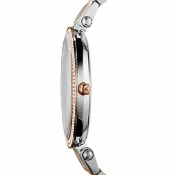 Michael Kors Watch MK3203 - 3