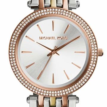Michael Kors Watch MK3203 - 4
