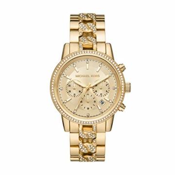 Michael Kors Watch MK6937 - 1