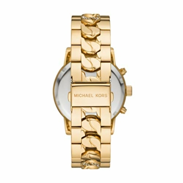 Michael Kors Watch MK6937 - 2
