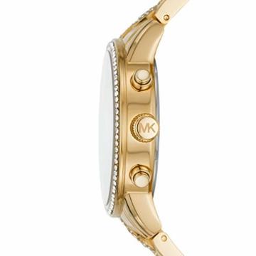 Michael Kors Watch MK6937 - 3