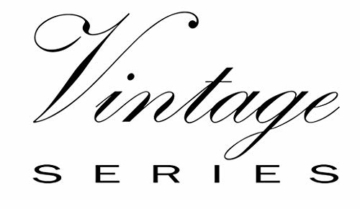 Oozoo Vintage Armbanduhr mit Edelstahl Milanaise Metallband 40 MM Rose/Rose/Silberfarben C8158 - 3