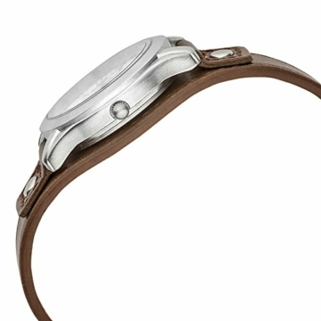s.Oliver Damen Analog Quarz Armbanduhr SO-2946-LQ - 3