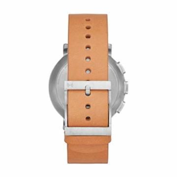 Skagen Unisex Hybrid Smartwatch SKT1104 - 2