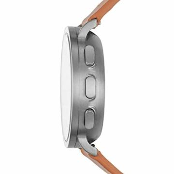 Skagen Unisex Hybrid Smartwatch SKT1104 - 3