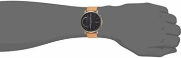 Skagen Unisex Hybrid Smartwatch SKT1104 - 6