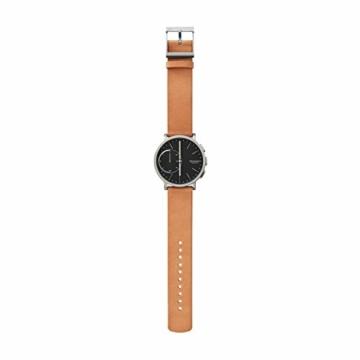 Skagen Unisex Hybrid Smartwatch SKT1104 - 8