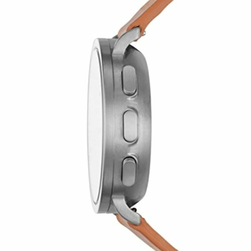 Skagen Unisex Hybrid Smartwatch SKT1104 - 9