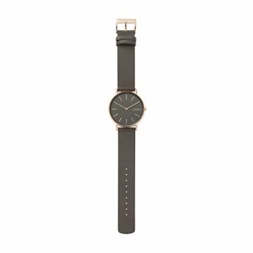 Skagen Watch SKW2794 - 4