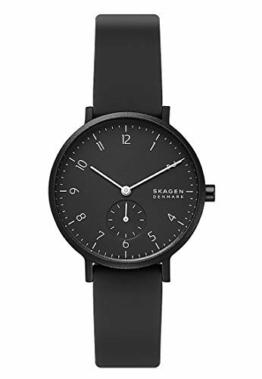 Skagen Watch SKW2801 - 1