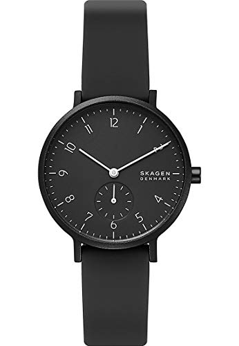Skagen Watch SKW2801 - 2