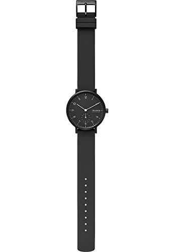 Skagen Watch SKW2801 - 3