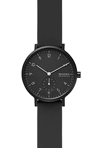 Skagen Watch SKW2801 - 4