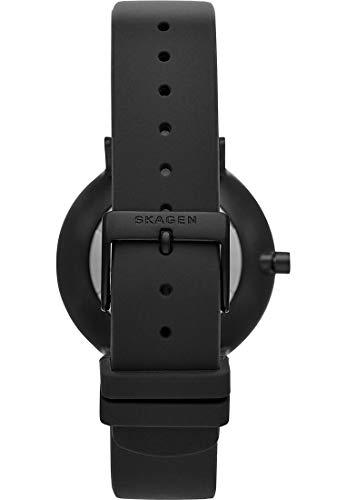 Skagen Watch SKW2801 - 6