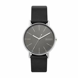 SKAGEN Watch skw6654 - 1