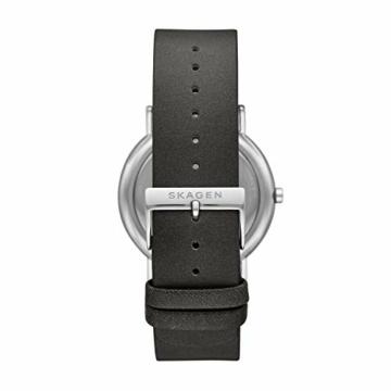 SKAGEN Watch skw6654 - 2