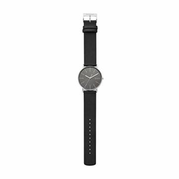 SKAGEN Watch skw6654 - 4