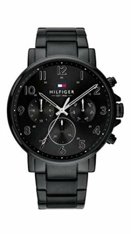 Tommy Hilfiger Armbanduhr 1710383 - 1