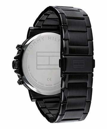 Tommy Hilfiger Armbanduhr 1710383 - 2