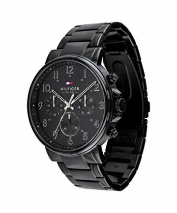 Tommy Hilfiger Armbanduhr 1710383 - 3