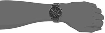 Tommy Hilfiger Armbanduhr 1710383 - 5